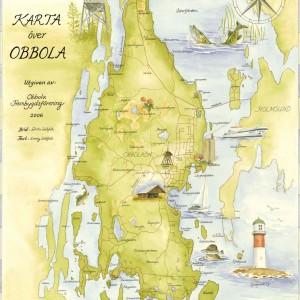 Gösta+Obbolakarta+2006