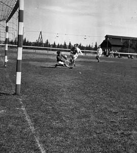 Gösta. fotboll _3