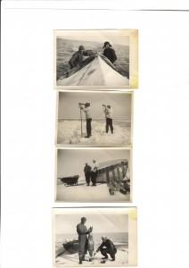 foton säljakt