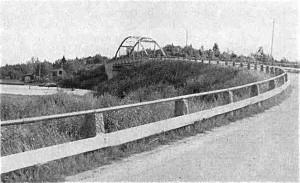 ga Bergöbron