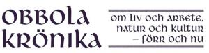 kronika_logo