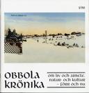 #49. omsl. 1_1998, färg