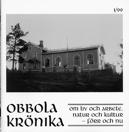 #50. Omsl. 1_1999