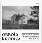 #52. Omsl. 2_1998 (1)