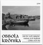 #53. Omsl. 2_1999