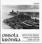 #54. Omsl. 2_2000