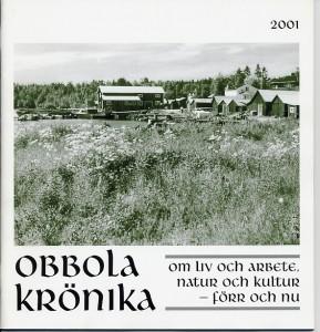 #55. omsl. 2001, duplex