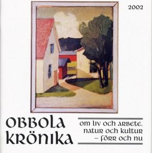 OK. 2002 (kopia)