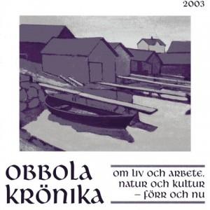 OK. 2003 (kopia)