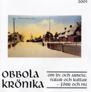 OK. 2005 (kopia)